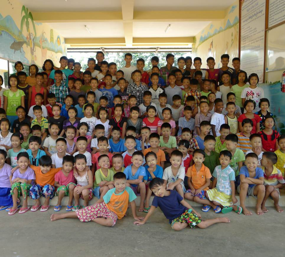 uniteam marine corporate social responsability